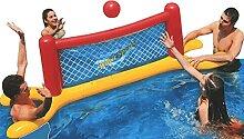 Rammento Aufblasbares Schwimmbecken Planschbecken