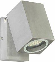 Ranex 5000.488 LED Wand
