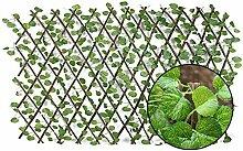 Rank-Spalier Vario, Rankhilfe Für Kletterpflanzen