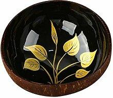 RAP Natural Coconut Bowl Schlüsselaufbewahrung