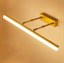 Rara Wandlampe Wandlampe bad Moderne wandlampe