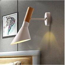Rara Wandlampe Wandleuchte schlafzimmer Wohnzimmer
