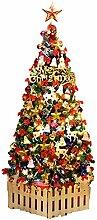 Rart Künstlicher Weihnachtsbaum