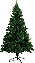 Rart Weihnachtsbaum