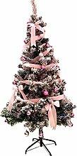 Rart Weihnachtsbaum geschmückt,Verschlüsselung