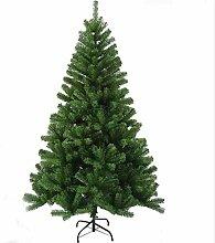 Rart Weihnachtsbaum,Verschlüsselung fichte Baum