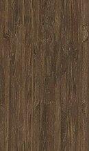 Rasch Holzoptik Vlies-Tapete - Mandalay