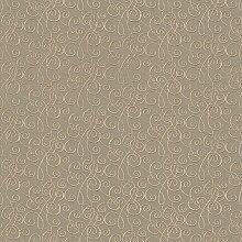 Rasch paperhangings 516524Tapete Wandverkleidung,–braun (12)