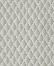 Rasch paperhangings 861624Tapete Wandverkleidung,–Grau (12)