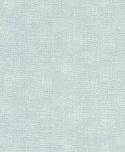 Rasch - Siebdruck, Vlies, Tapete - Selection Vinyl/Vlies 700558 - Selection Vinyl/Vlies