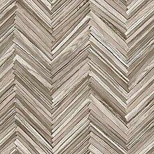 Rasch Tapete 212310-Holz Panel Portfolio