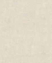 rasch Tapete 467505 aus der Kollektion Vincenza