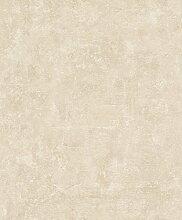 rasch Tapete 467543 aus der Kollektion Vincenza