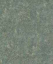 rasch Tapete 467550 aus der Kollektion Vincenza -