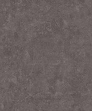 rasch Tapete 467567 aus der Kollektion Vincenza -