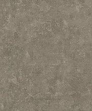 rasch Tapete 467574 aus der Kollektion Vincenza -