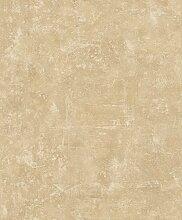 rasch Tapete 467581 aus der Kollektion Vincenza -