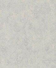 rasch Tapete 540444 aus der Kollektion #ROCKNROLLE