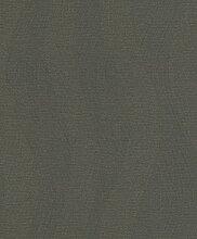Rasch Tapete - Deco Style 400564/40056-4