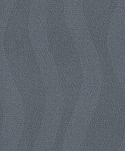 Rasch Tapete - Deco Style 400571/40057-1