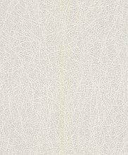 Rasch Tapete - Deco Style 602005/60200-5