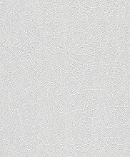 Rasch Tapete - Deco Style 602050/60205-0