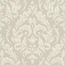Rasch Tapete - Florentine II 449907/44990-7