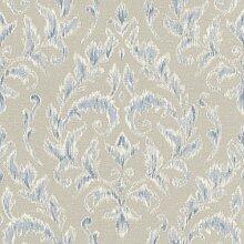 Rasch Tapete - Florentine II 449938/44993-8
