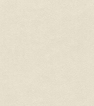 RASCH Tapete - Kollektion FACII - 445817