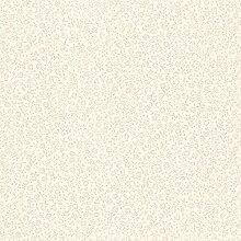 Rasch Tapeten 802214 Vlies Tapete Rasch Kollektion