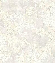 Rasch Tapeten 802528 Vlies Tapete Rasch Kollektion