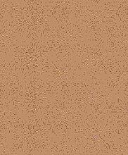 Rasch Tapeten Vliestapete (Classic-Chic) Braun