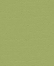 Rasch Tapeten Vliestapete (Grafisch) Braun 10,05 m