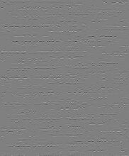 Rasch Tapeten Vliestapete (Grafisch) Grau 10,05 m