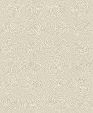 Rasch Tapeten Vliestapete (universell) Beige 10,05