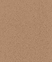Rasch Tapeten Vliestapete (universell) Braun 10,05