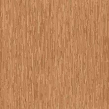 Rasch Tapeten Vliestapete (universell) Braun