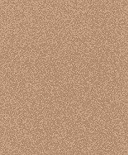 Rasch Tapeten Vliestapete (universell) Gold 10,05