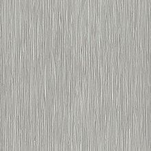 Rasch Tapeten Vliestapete (universell) Silber