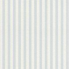 Rasch Textil 288789 Vliestapete, 10,05 m x 0,53 m