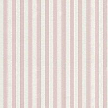 Rasch Textil 289045 Vliestapete, 10,05 m x 0,53 m