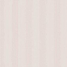 Rasch Textil 289083 Vliestapete, 10,05 m x 0,53 m
