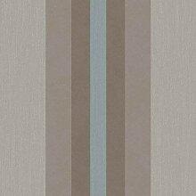 Rasch Textil - Deha / 006446