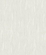 Rasch Textil - Flacon / 221144