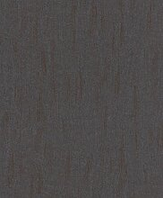 Rasch Textil - Flacon / 221243