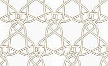 Rasch Textil - Gentle & Divine / 223049