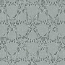 Rasch Textil - Gentle & Divine / 223056