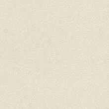 Rasch Textil Kollektion Abaca 229478