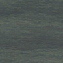 Rasch Textil Kollektion Abaca 229515