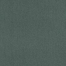Rasch Textil Kollektion Abaca 229560